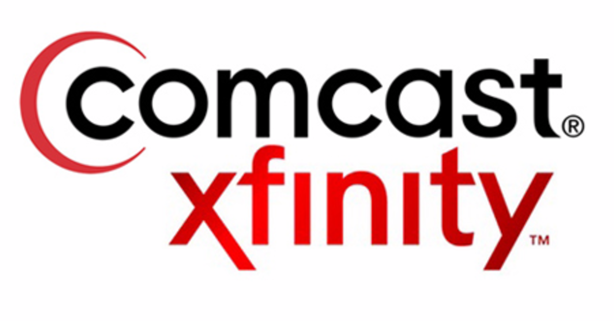 Comcast Starts To Stream In 4K On Samsung TVs.