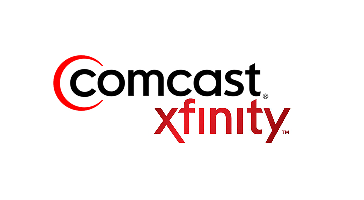 Android TV app for Comcast Xfinity coming in 2018, but only for Sony.