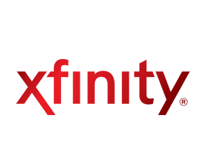 Xfinity Logo Png (101+ images in Collection) Page 3.