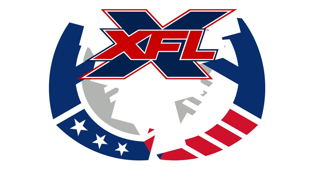 How the XFL will outlast the AAF, and why the answer isn\'t.