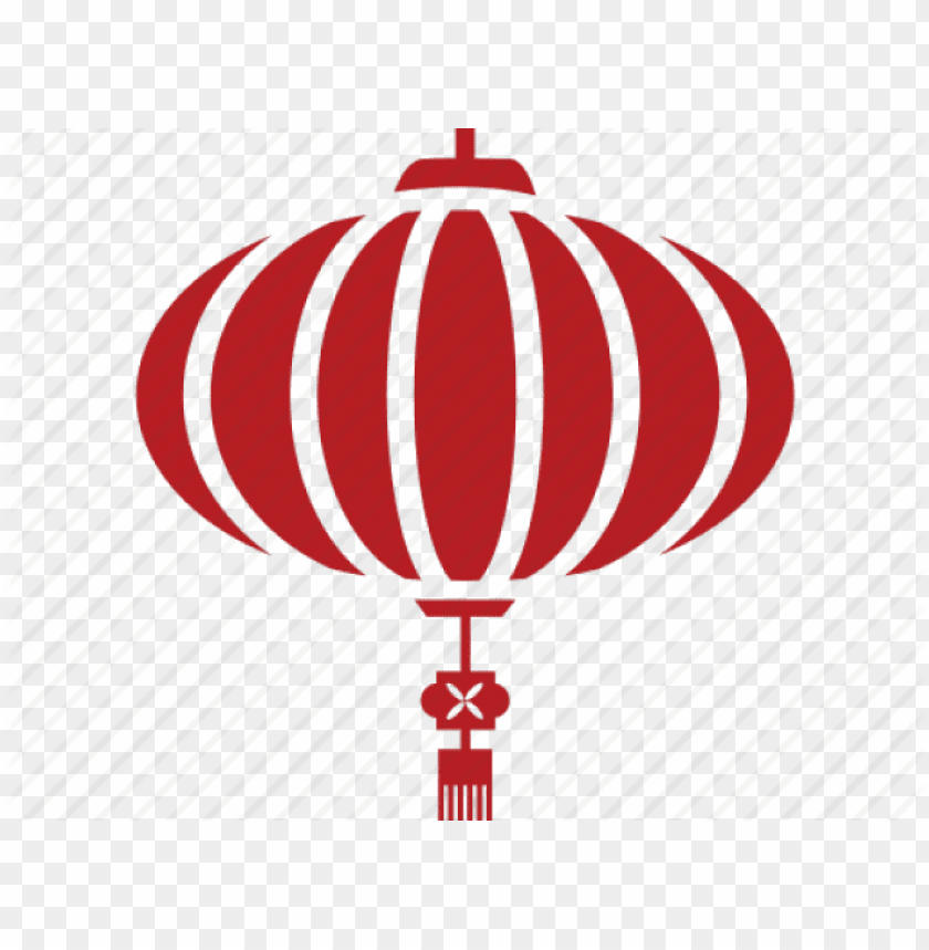 asians clipart chinese lantern festival.