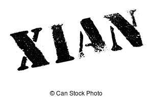 Xian Clipart Vector Graphics. 18 Xian EPS clip art vector and.