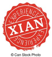 Xian Clipart Vector Graphics. 18 Xian EPS clip art vector and.