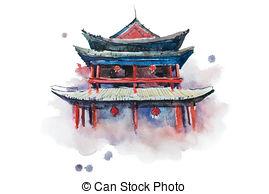 Xian Illustrations and Stock Art. 37 Xian illustration graphics.
