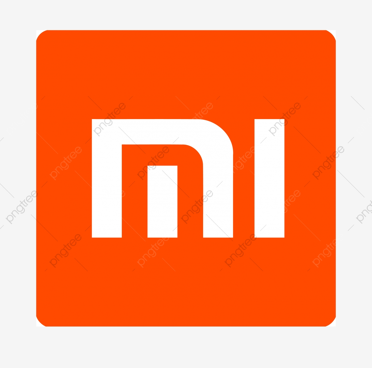 Xiaomi Mi Logo Vector, Phone, Clipart, Mobile PNG and Vector with.