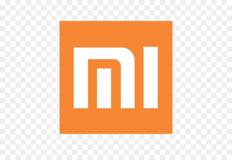 Xiaomi Logo png download.