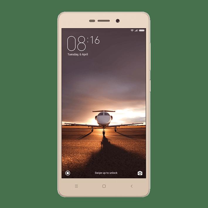 Xiaomi Smartphone transparent PNG.