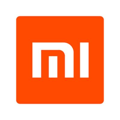 Xiaomi PNG.