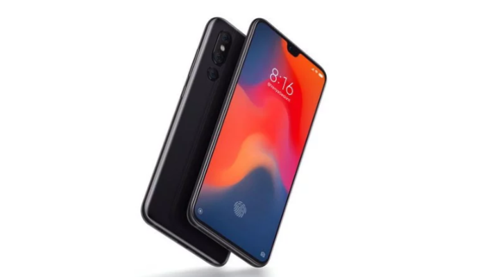 Xiaomi Mi 9 All The Specifications Leaked; Have A Look.