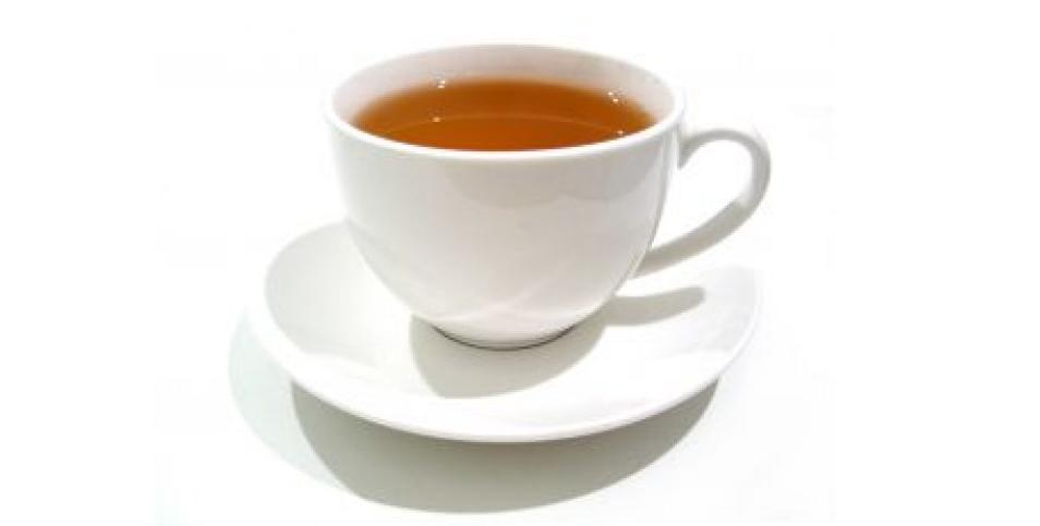 Xícara de chá png 2 » PNG Image.