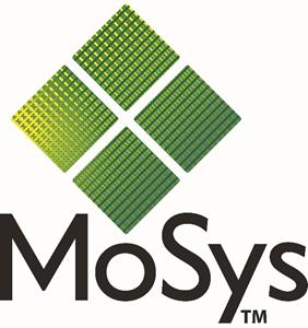 MoSys to Demonstrate Packet Filtering Capability on PCIe.