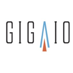 GigaIO Optimizes Scalability of Xilinx Alveo FPGAs.
