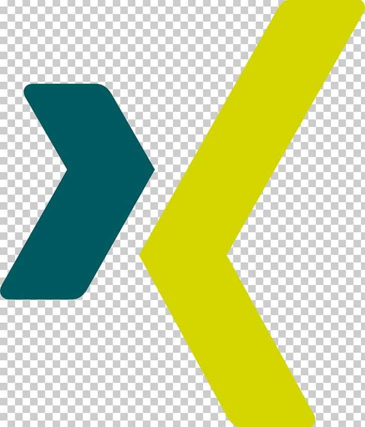 XING Logo Computer Icons PNG, Clipart, Advertising, Angle.