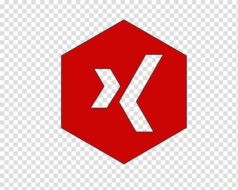 LORACTU Logo Advertising Graphic design, xing transparent.