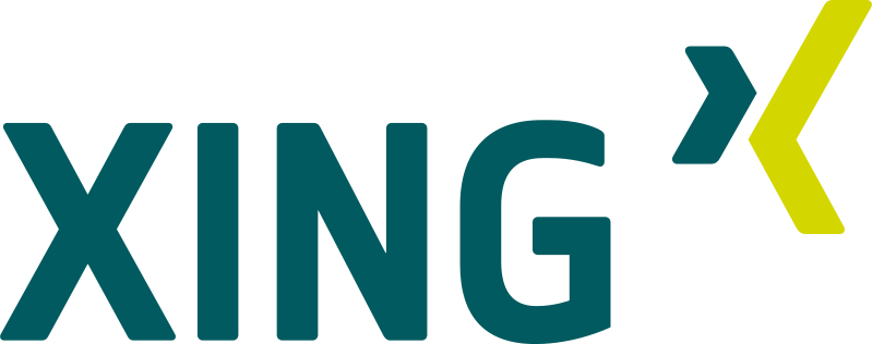 File:Xing logo.svg.
