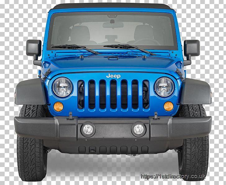 Jeep Cherokee (XJ) Car Jeep Wrangler JK Jeep Wrangler (JK.