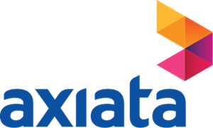 axiata Logo Vector (.AI) Free Download.