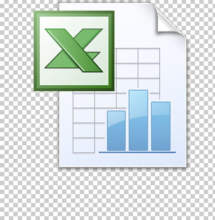 Xls Microsoft Excel Spreadsheet Computer Icons PNG, Clipart.