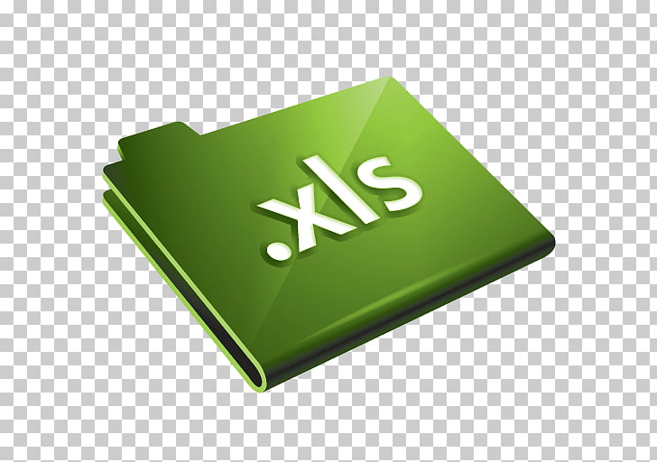 XML database Computer Icons, Xls Icon PNG clipart.