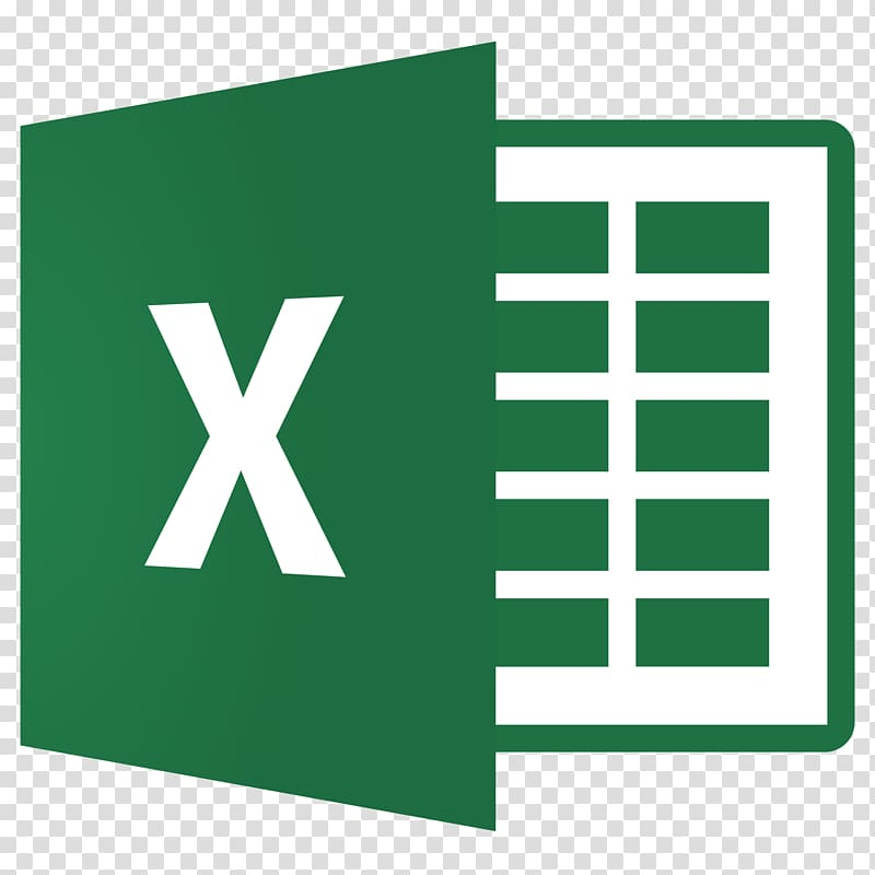 Microsoft Excel Excel Services Spreadsheet Microsoft Office.