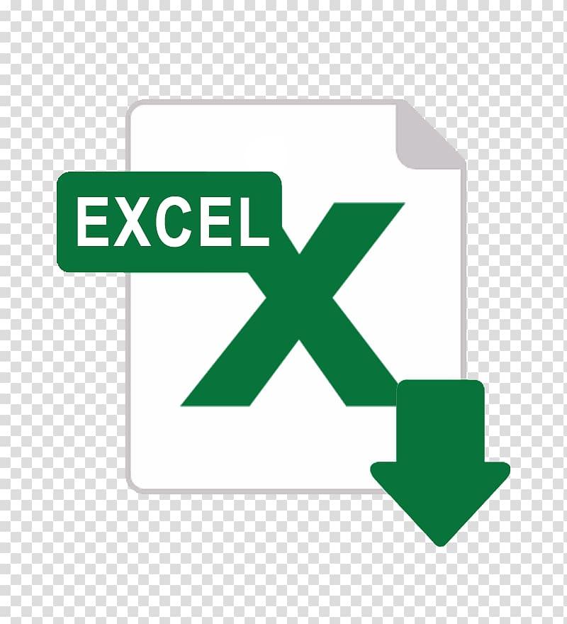 Microsoft Excel logo, Microsoft Excel Computer Icons Xls.