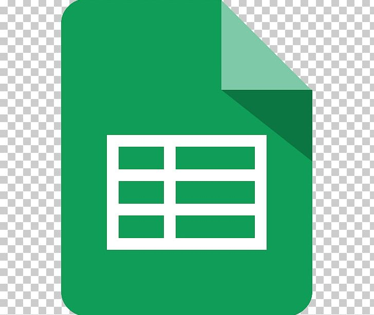 Google Sheets Google Docs Computer Icons Spreadsheet.