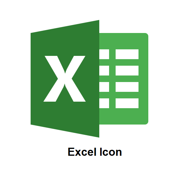 Excel Spreadsheet Icon #226200.