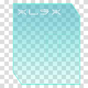 Dfcn, XLSX icon transparent background PNG clipart.