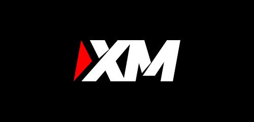 XM Company News.
