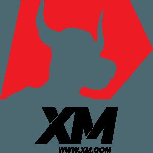 XM.com Review 2019.