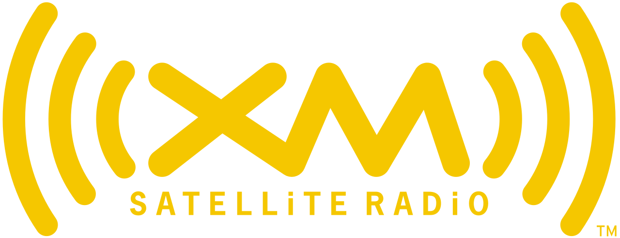 File:XM Satellite Radio logo.svg.