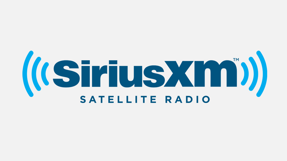 Sirius XM to Pay Record Companies $210 Million for Pre.