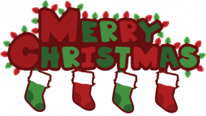 Merry Christmas Clipart Free Vector Download Images 2016.