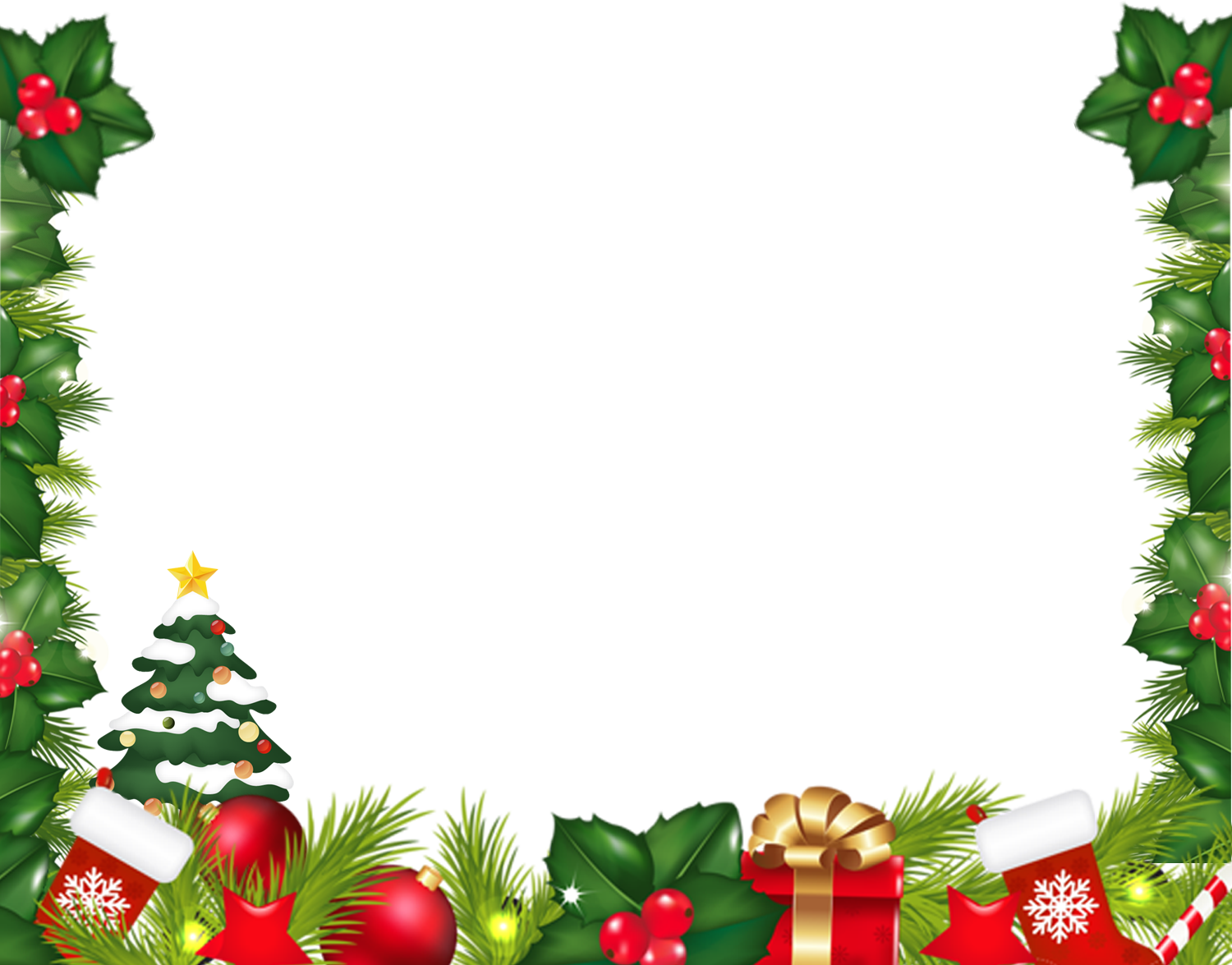 Christmas Background PNG Image Free Download searchpng.com.