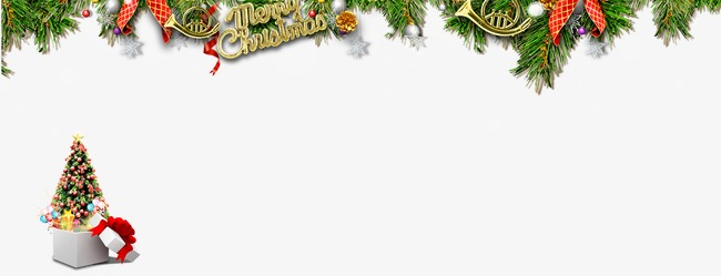Christmas Background Png (101+ images in Collection) Page 2.
