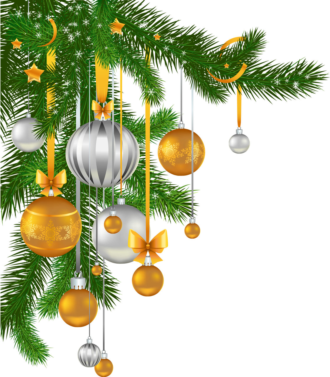 Tree Christmas background png free download.