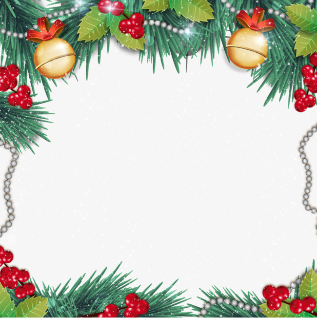 Christmas Background Png (101+ images in Collection) Page 3.