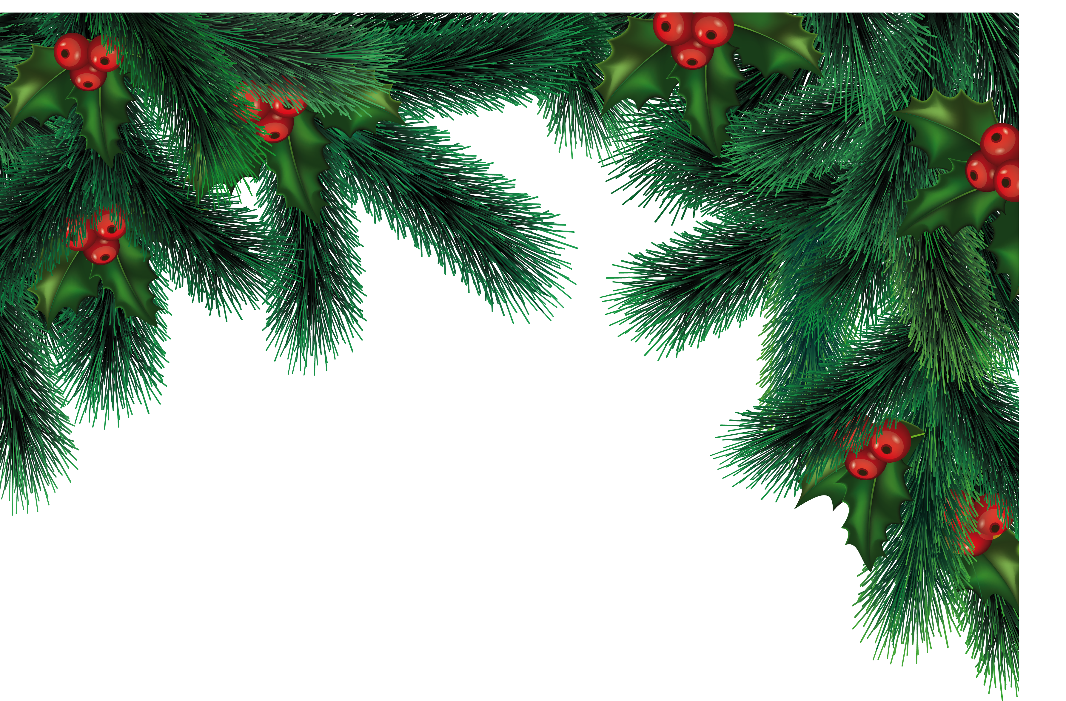 Christmas PNG images download.