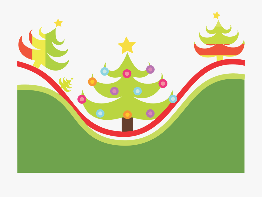 Free Christmas Banners , Transparent Cartoon, Free Cliparts.
