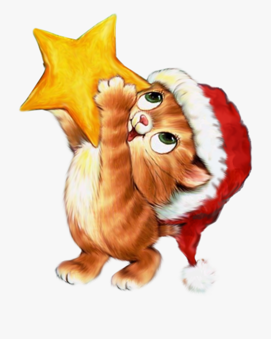 Christmas Clip Art Transprent Png Free.
