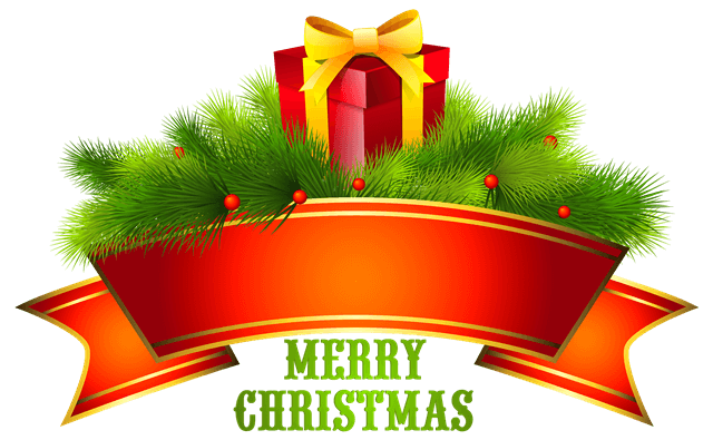 Christmas Clipart Borders, Images, Pictures.