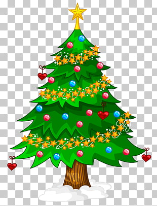 1,213 xmas Clipart PNG cliparts for free download.