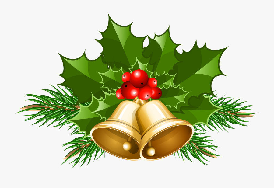 Merry Christmas Clipart Of Xmas Clip Art.