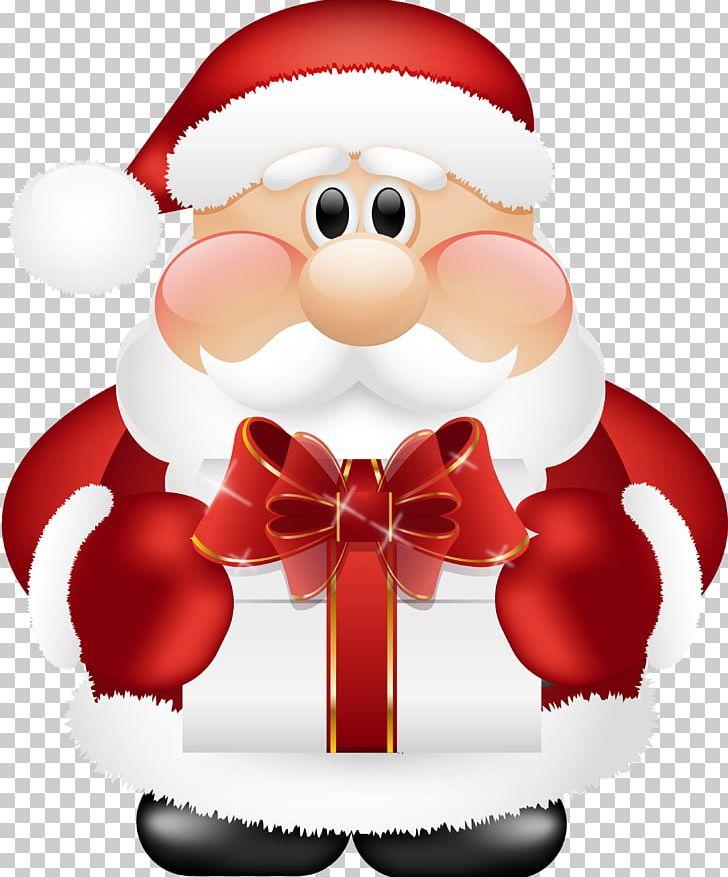 Santa Claus Santa Suit Christmas PNG, Clipart, Art.