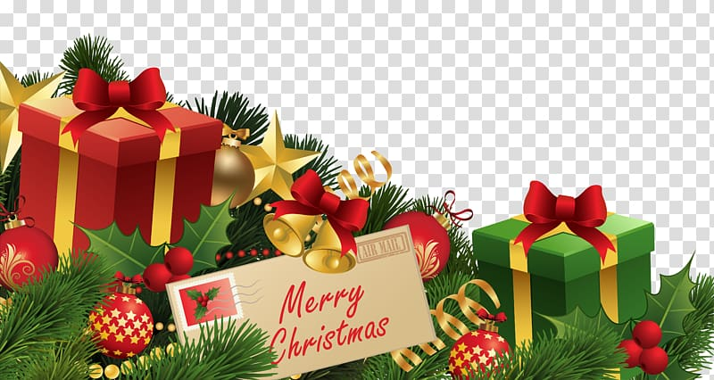 Christmas gift boxes, Christmas decoration Christmas.