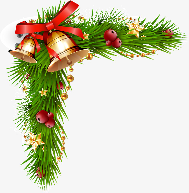 Xmas Decorations Png & Free Xmas Decorations.png Transparent Images.