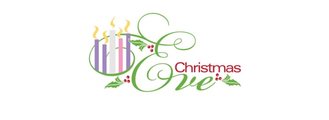 Merry Christmas Eve Clipart 2019 Black And White Images Free.