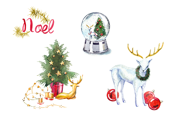 Free Christmas Market Cliparts, Download Free Clip Art, Free.