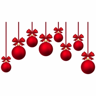 Christmas PNG Images.