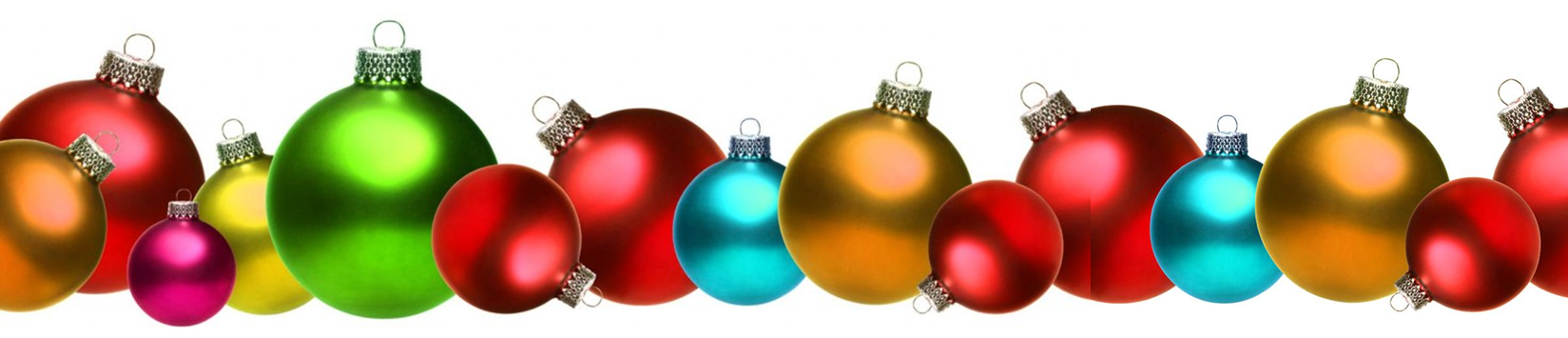 Free Pictures On Christmas Ornaments, Download Free Clip Art, Free.
